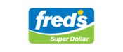 Fred Super Dollar